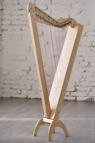 File:Grand-harpsicle-harp.jpg