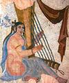 https://commons.wikimedia.org/wiki/File:Bishapur_zan