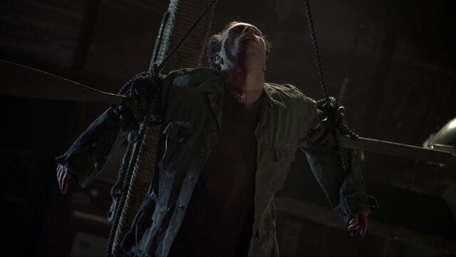File:1x11 - Shane's Death 2.jpg