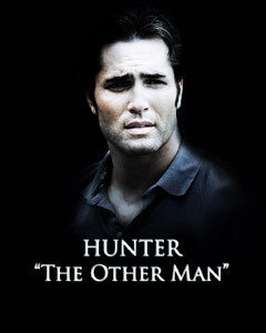 File:Hunter jennings.jpg