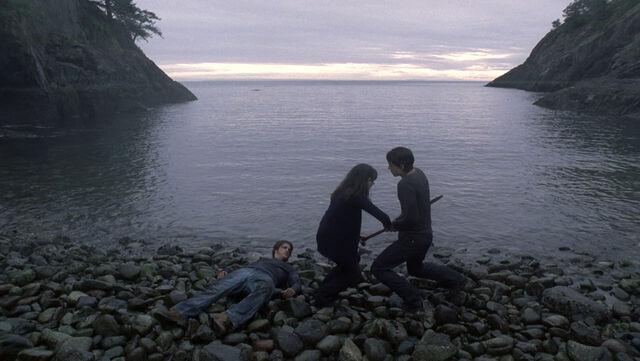 File:1x13 - Henry's Death.jpg