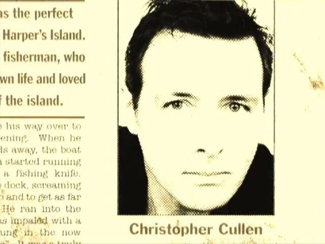 File:Christopher Cullen.jpg