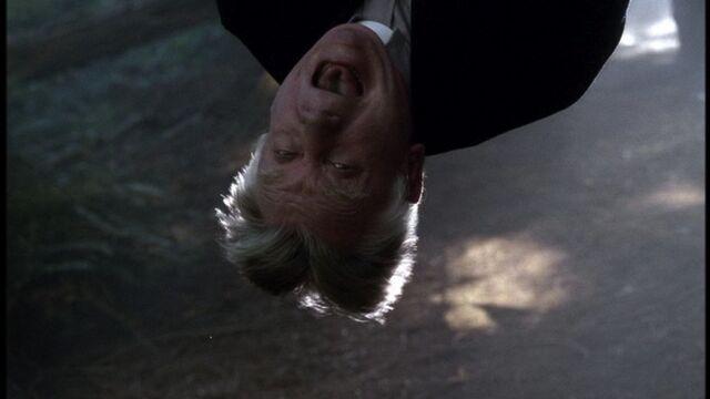 File:1x02 - Fain's Death 2.jpg