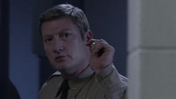 File:Deputy Garrett.jpg