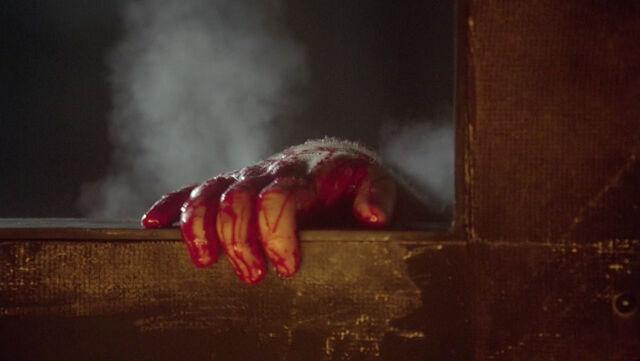 File:1x07 - Malcolm's Death.jpg