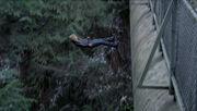 1x11 - Chloe's Death