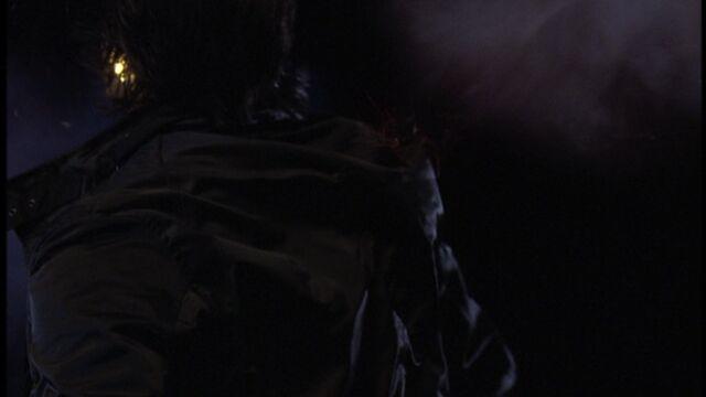 File:1x03 - Hunter's Death.jpg