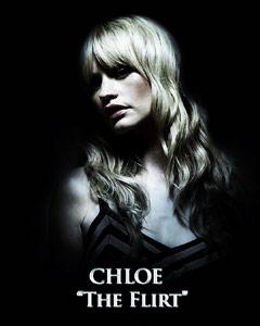 File:Chloe.jpg