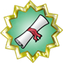 File:Wiki Expert-icon.png