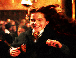 File:Willa happily runs to Hermione.jpg