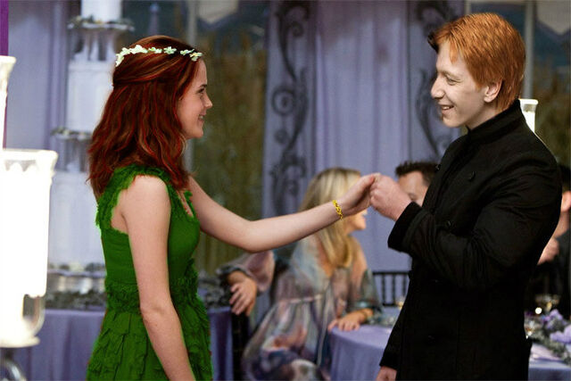 File:Willa-fred-at-rose-and-george's-wedding.jpg