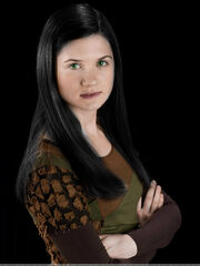 Ginny-in-HBP-harry-potter-7670193-1920-2560