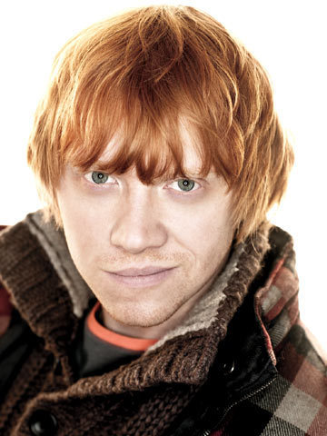 File:Ron-Weasley-harry-potter-and-the-deathly-hallows.jpg