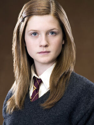 OOTP-Promotional-ginervra-ginny-weasley-1433899-1919-2560