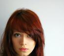 Reella Weasley