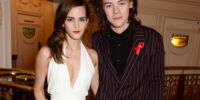 Emma Watson/Gallery