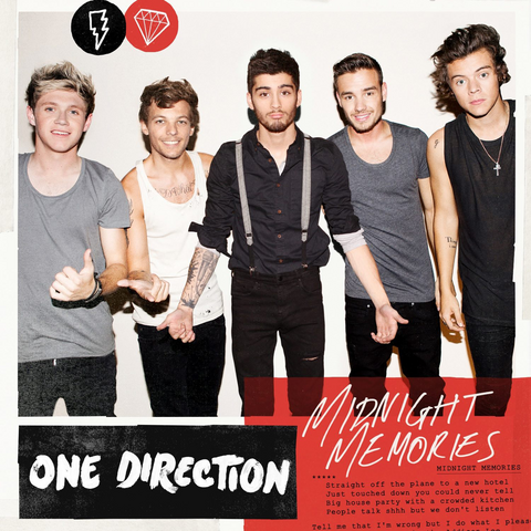 File:Midnight Memories Single cover.png