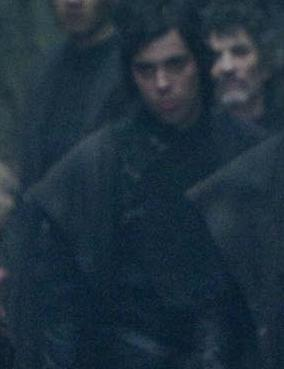 File:Rabastan Lestrange.JPG