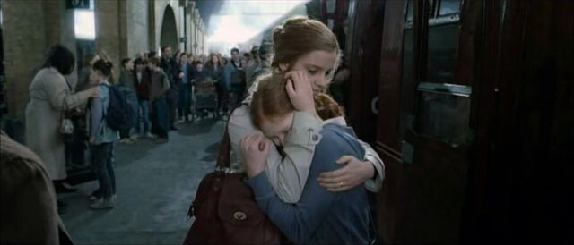 File:Hermione and Rose.jpg