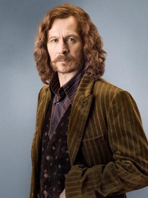 File:Sirius Black.jpg