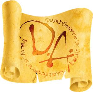 File:Dumbledore's™ Army Logomark on Parchment.JPG