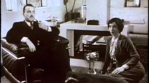 Harry Enfield's television program season 1 episode 1