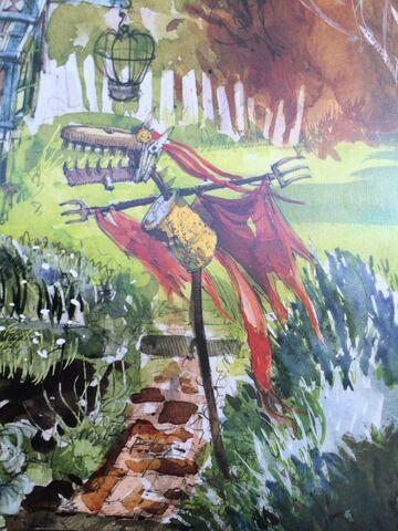 File:HagridScarecrow.jpg