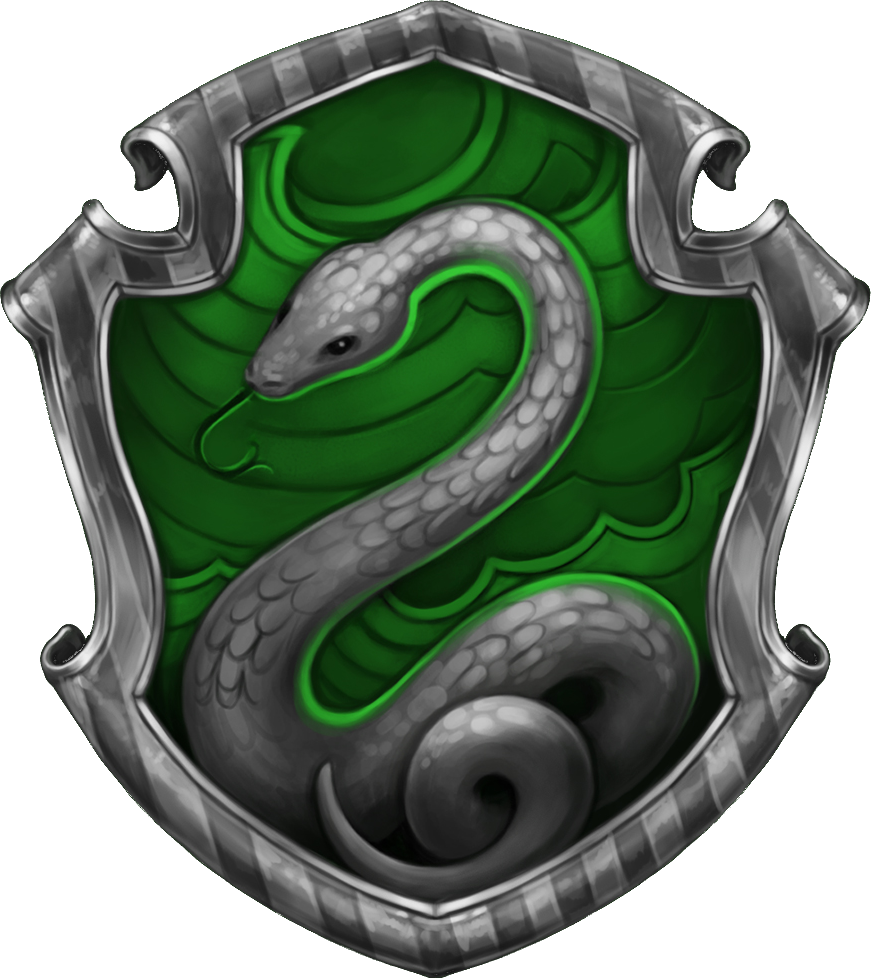 File:Slytherin ClearBG.png