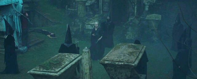 File:Voldemort and his followers.jpg