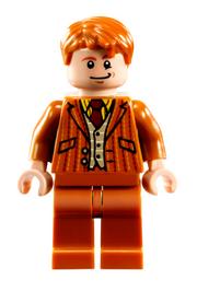 George Weasley.png