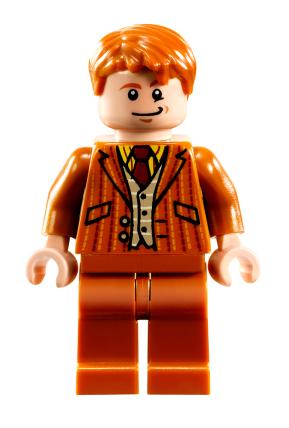 File:George Weasley.png