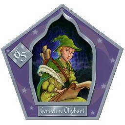 File:Gondoline Oliphant-65-chocFrogCard.png