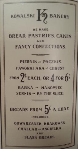 File:Kowalski Bakery menu.png