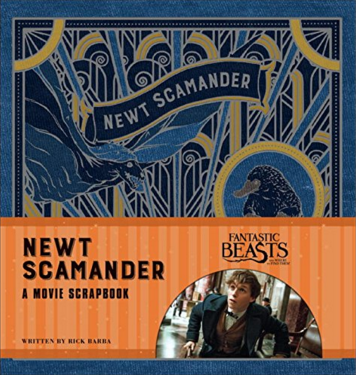 File:Newt Scamander A Movie Scrapbook.PNG