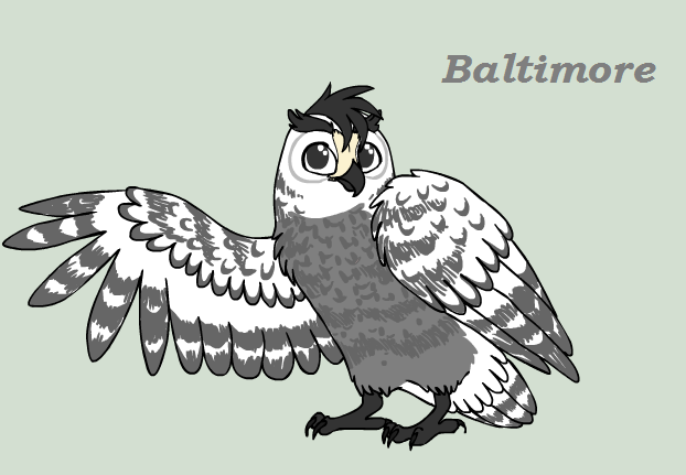 File:My Owl, Baltimore.png