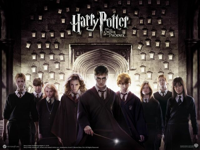 File:Harry-potter-by-pearl-harry-potter-11952413-1280-960.jpg