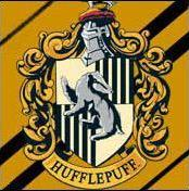 File:Hufflepuff colors.JPG