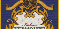 Italian Vermouth Bianco