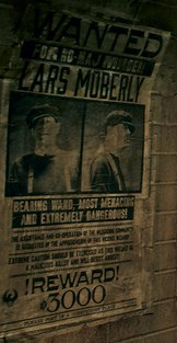 File:Lars Moberly wanted.png
