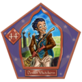 Devlin Whitehorn-44-chocFrogCard.png