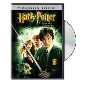 File:Harry Potter and the Chamber of Secrets (Single-Disc Widescreen Edition) (2002).jpeg