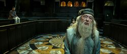 Harry Dumbledore Disciplinary Hearing.jpg