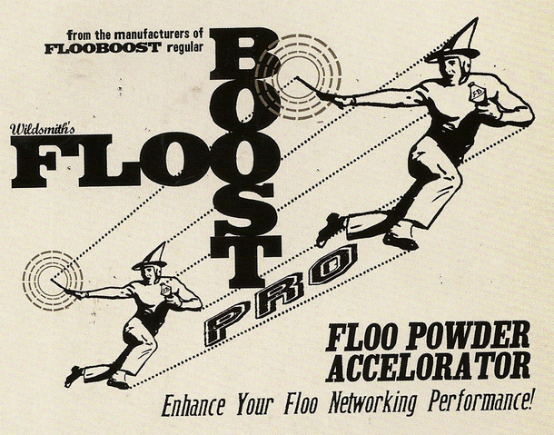 File:FlooboostPro.png