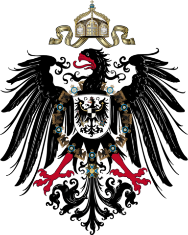 File:German eagle logo.Png