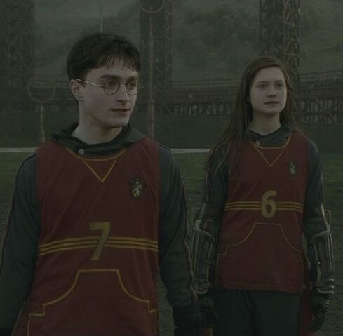 File:Harry as Quidditch captain.jpg