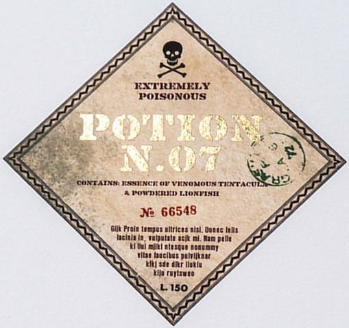 File:Potion N. 07.png