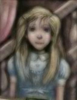 File:Ariana coloured.jpg