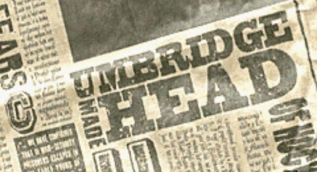 File:Daily Prophet Umbridge.JPG