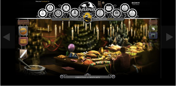 File:PottermoreChristmas.png