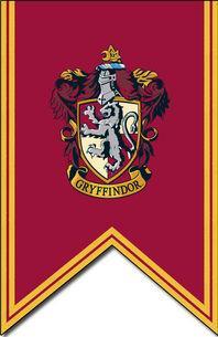 File:Gryffindor banner.JPG